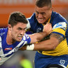 Storm unveil plan to save NRL season as coronavirus crisis deepens