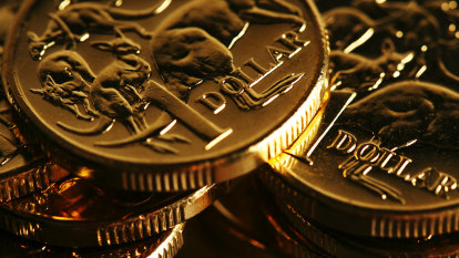Potential travellers should consider locking-in Aussie dollar