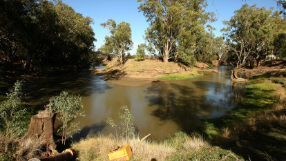 Water talks latest in Aboriginal consultation bungles by NSW government