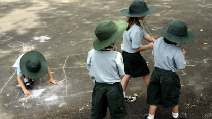 'Ad-hoc decisions', overloaded principals: where NSW education reforms went wrong