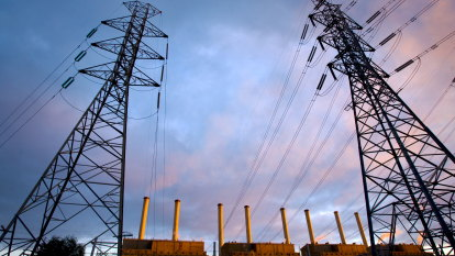 Highest power prices at night mooted to ease peak-time demand