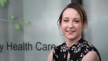 Call to expand free COVID-19 mental health clinics seeing 'amazing results'