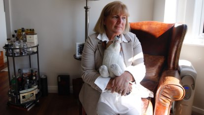 'I am supremely organised but was not prepared': hurdles after a loved one dies
