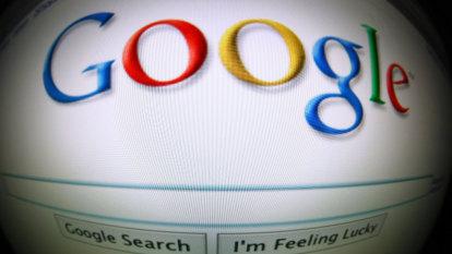 Melbourne dentist compels Google to identify online reviewer