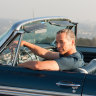 How to pick a male midlife crisis (and what to do about it)