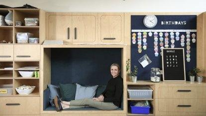 The $30 billion capital gap: Private schools dominate renovation spending