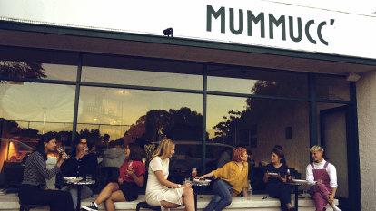 Where WA food heavyweights love to eat when they clock off work
