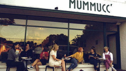 The Perth food trends that delivered and missed the mark in 2019