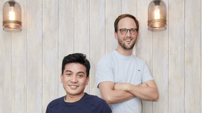 Education startup scores $13m in funding as learning goes online