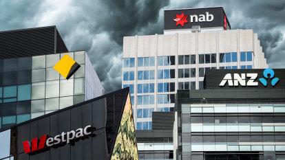 Australian regulators examine banks' pandemic preparations