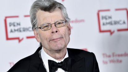 From The Outsider to It, the joys and challenges of adapting Stephen King