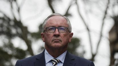 Premier Mark McGowan to make WA border decision on Monday