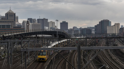Litany of cyber security weaknesses identified in NSW transport agency