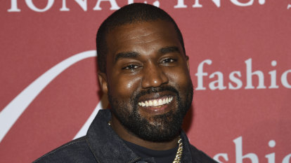 Kanye West's Jesus is King is a gift to us all. These are the best bits