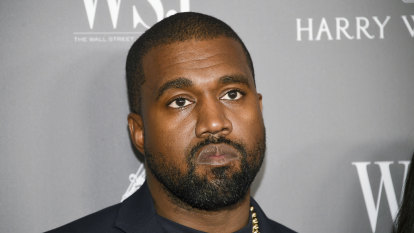 Could Kanye West really become the next US president?