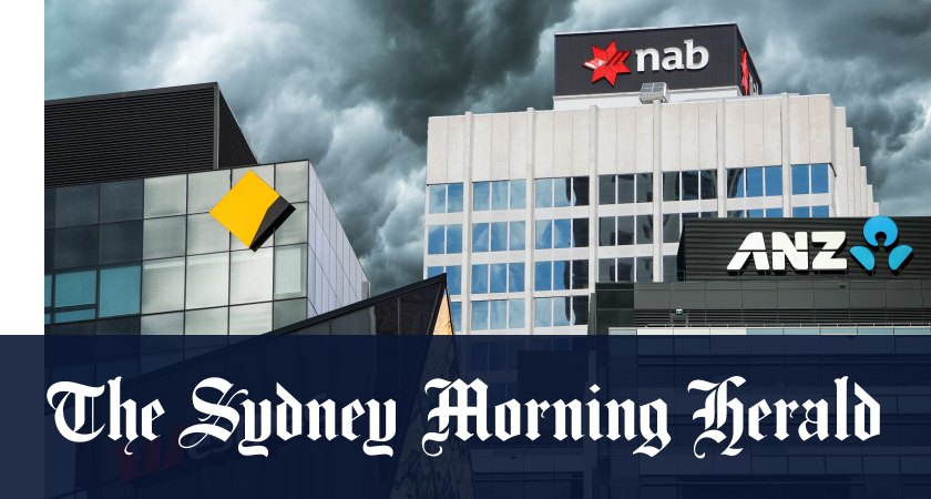 Big banks' costly 20-year foray into wealth management is almost over – Sydney Morning Herald