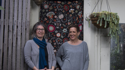 Fiction should shake us up, discomfort us: Charlotte Wood
