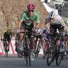 Riders' union won't accept global pay cuts due to coronavirus