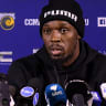 Bolt given 12 months to prove himself at Mariners