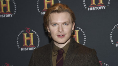 Journalist Ronan Farrow lambasted publisher Hachette for acquiring and releasing Woody Allen's memoir.
