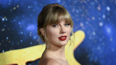 Taylor Swift has made two unscheduled album releases in just six months, first with folklore and now evermore.