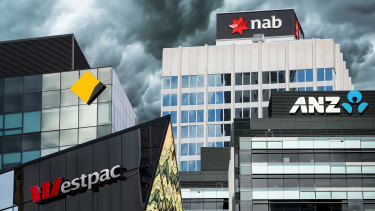 Offshore investors are said to have shunned Latitude's float amid perceptions that Australia's banks are besieged and facing even more regulatory interventions. That's a problem.
