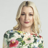 "Kate Miller-Heidke says ""we would struggle to better I Am Australian"" as a new anthem option."