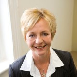 Marian Baird is professor of work and organisational studies at the University of Sydney business school.