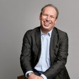 Hans Zimmer returns to Australian stages in October.