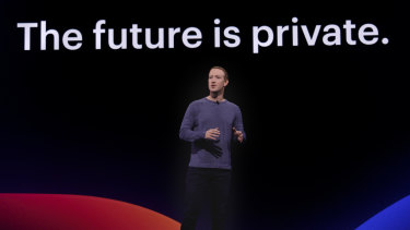 Facebook is planning to launch its own cryptocurrency.