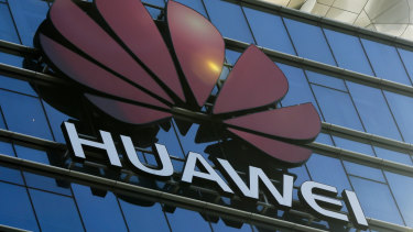 Huawei's attempts to penetrate the US market have alarmed intelligence agencies for years.