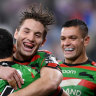 SCG Trust merger opens door for Souths to move back to Allianz