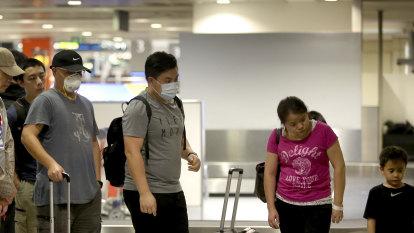 Coronavirus tourism rescue package as Queenslanders remain in quarantine