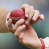 Spit for six: virus vigilance will be rough on bowlers