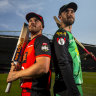 Big Bash League 2019-20 preview: team-by-team