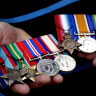 'Delay, financial stress' for veterans in prolonged struggle with agency