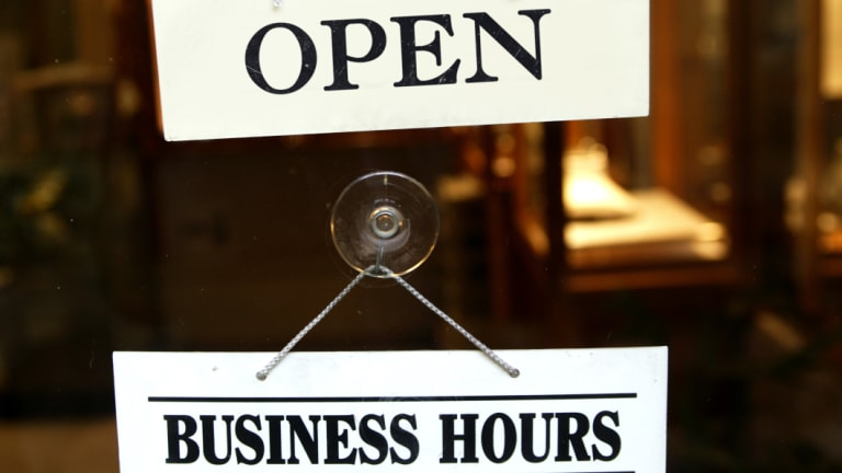 By allowing small business entity companies to access all of the CGT concessions, one of the biggest disadvantages of using a company would be removed.