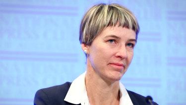 Number of concerns: Professor Miranda Stewart, Melbourne University tax expert.
