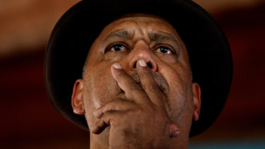 "Noel Pearson has said the speech has helped put to bed the ""damaging lie"" of a ""third chamber of parliament""."