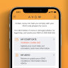 App to help domestic violence perpetrators comply with AVO rules