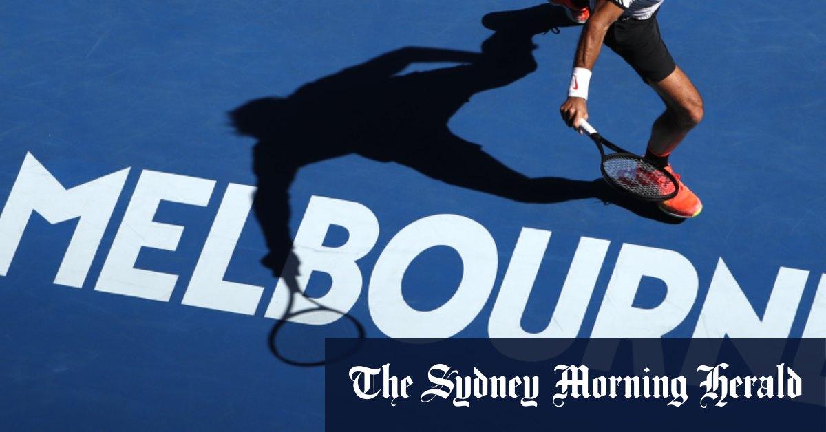 Australian Open 2021: Delay fears over quarantine dates ...
