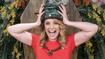 More sadistic than ever, I'm a Celeb turned out to be reputation rehab for some