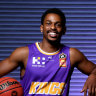 'We just took one of their best players': Kings add fuel to growing NBL rivalry