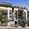'Dangerous precedent': Subiaco residents fired up over six-storey apartments