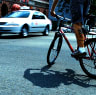 Go-slow trial to target select streets in bid to protect cyclists
