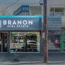 La Trobe Street shop sells for $3.5m