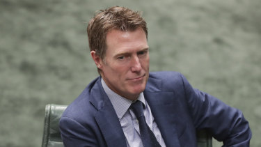 Attorney-General Christian Porter is currently floating legislation which could see company directors jailed for underpayment.