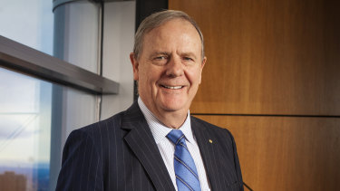 Former treasurer Peter Costello has cast doubt on moves to cut official interest rates any further, saying structural reforms may do more to boost the economy.