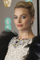 Sorting the fact from the fiction in the case of Margot Robbie has taken some serious sleuthing.