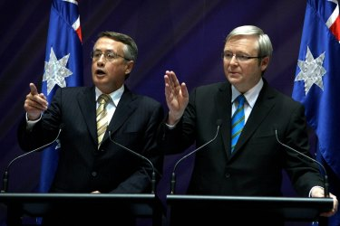Hard calls for captains: former leaders run the rule over Dan Andrews
